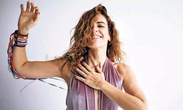 Um duo em autodeclaração de amor do Brasil com Chico César e Mariana Aydar