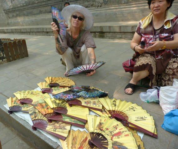 CHINE XI AN - P1070462.JPG