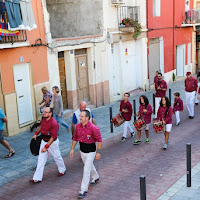 17a Trobada de les Colles de lEix Lleida 19-09-2015 - 2015_09_19-17a Trobada Colles Eix-43.jpg