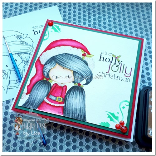 Santagirl (6)