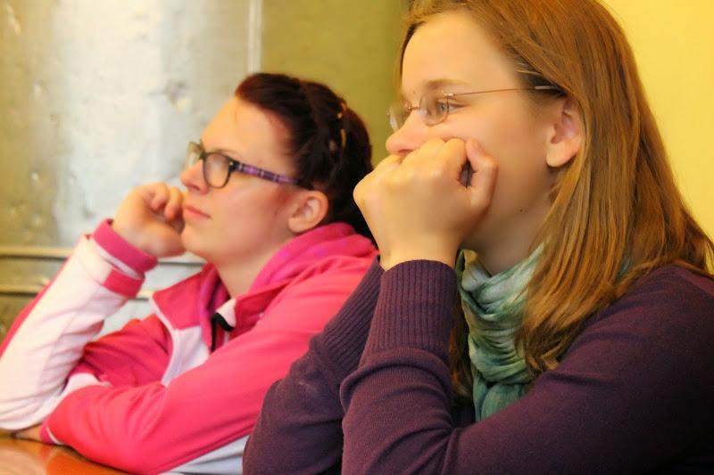 Gatavošanās studentu Jāņu nometnei 2014 - IMG_9719.JPG