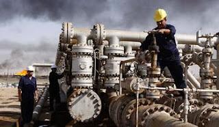 Le venezuela veut une réunion des pays producteurs de pétrole: Alger-Caracas pour requinquer le baril