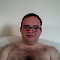 Profile picture of Escravo Sexual