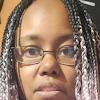 ThePlayaPrincess Kenya