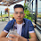 Julio Antonio's profile photo