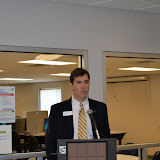 Student Success Center Open House - DSC_0450.JPG