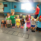 July Summer Programs, 2013 - DSCN2118.JPG