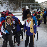 Excursió a la Neu - Molina 2013 - P1050621.JPG