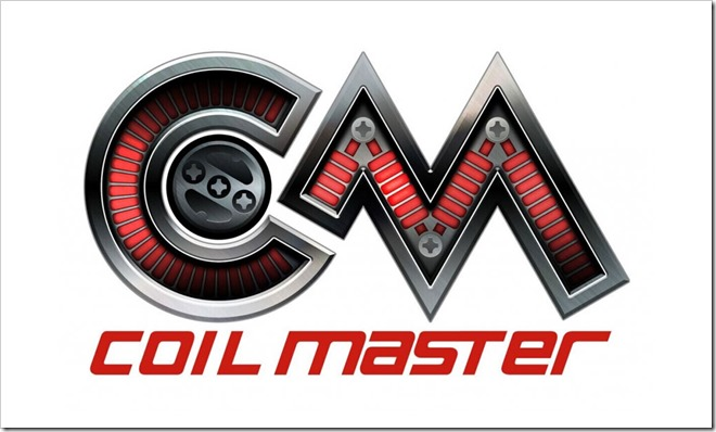 Coilmaster-3