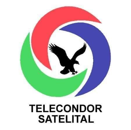 Logo Canal 4 Telecondor