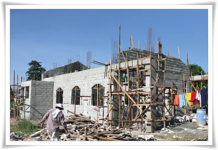 2012. 11. 17. 필리핀 건축선교 (2).jpg