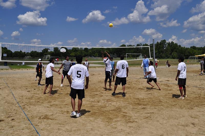 2011 Detroit Volleyball - _DSC1334.jpg