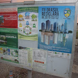 Orasul Reciclarii - ianuarie-iunie 2015 - DSC01651.JPG