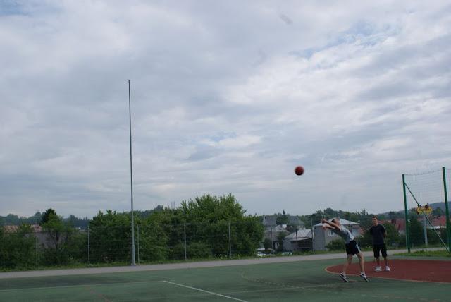 Dzien Dziecka i Sportu - DSC00877_1.JPG