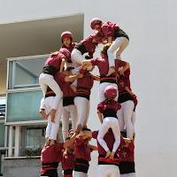 Actuació Fort Pienc (Barcelona) 15-06-14 - IMG_2190.jpg