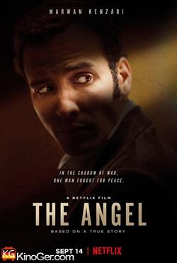Der Engel (2018)