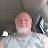 James Gottgetreu avatar image
