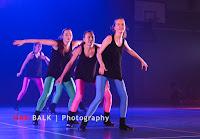 Han Balk Voorster Dansdag 2016-4090.jpg