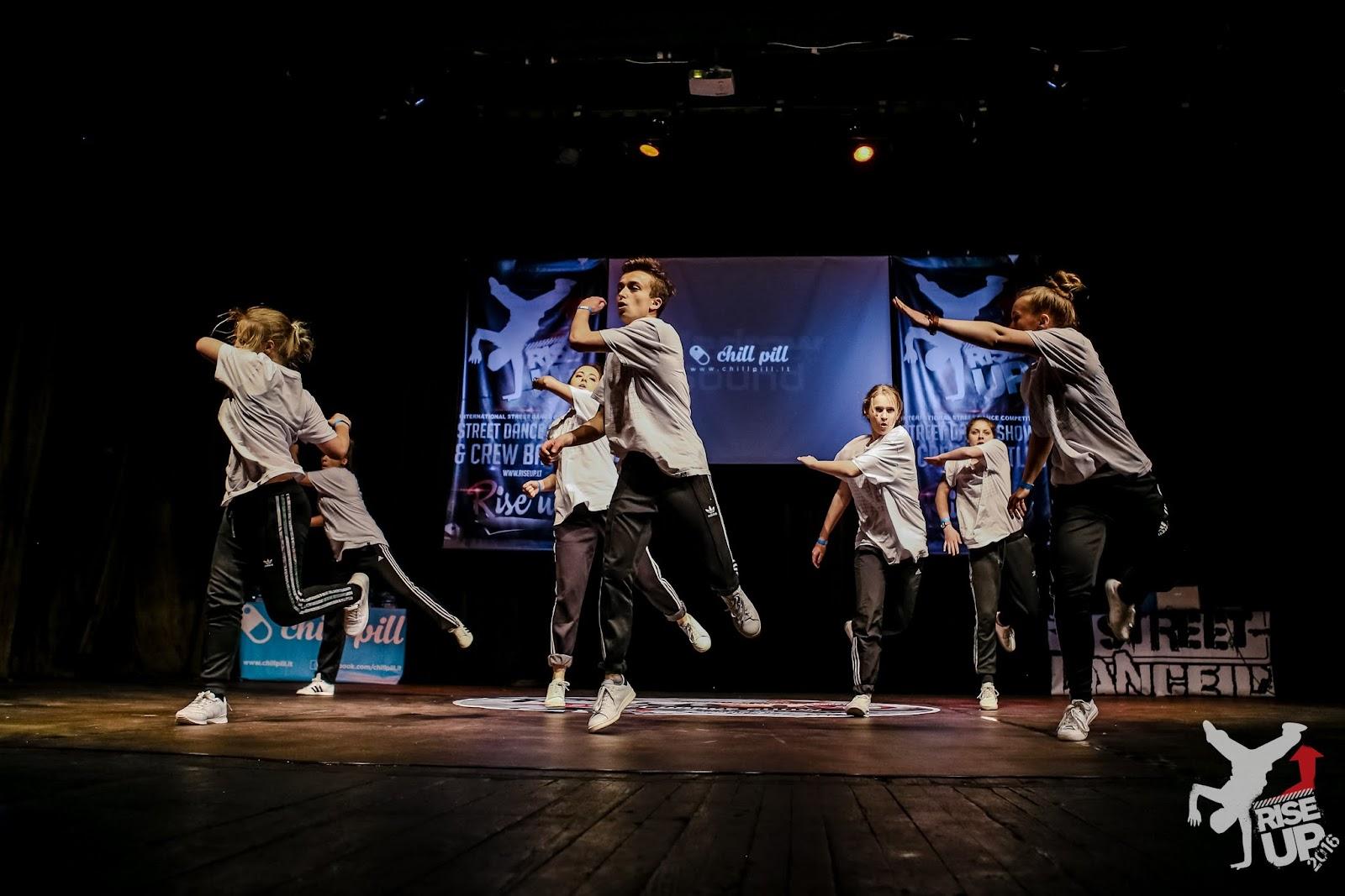 SKILLZ šokėjai dalyvauja RISEUP2016 - IMG_6411.jpg