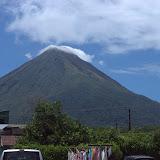 2011-10-06 La Fortuna, Costa Rica Volcano Hike