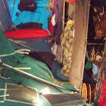 De Pinte 2012-1 - 15072012319.jpg