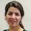 roya bazargan's profile photo