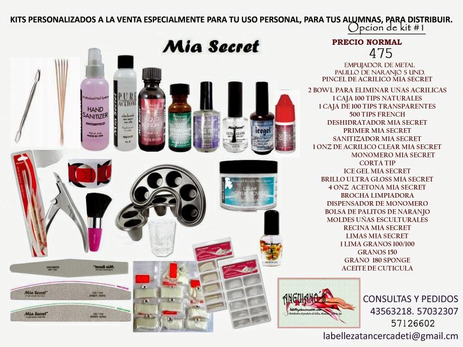 mizza nails Guatemala Labellezatancercadeti - Google+