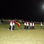 slqs cricket tournament 2011 265.JPG