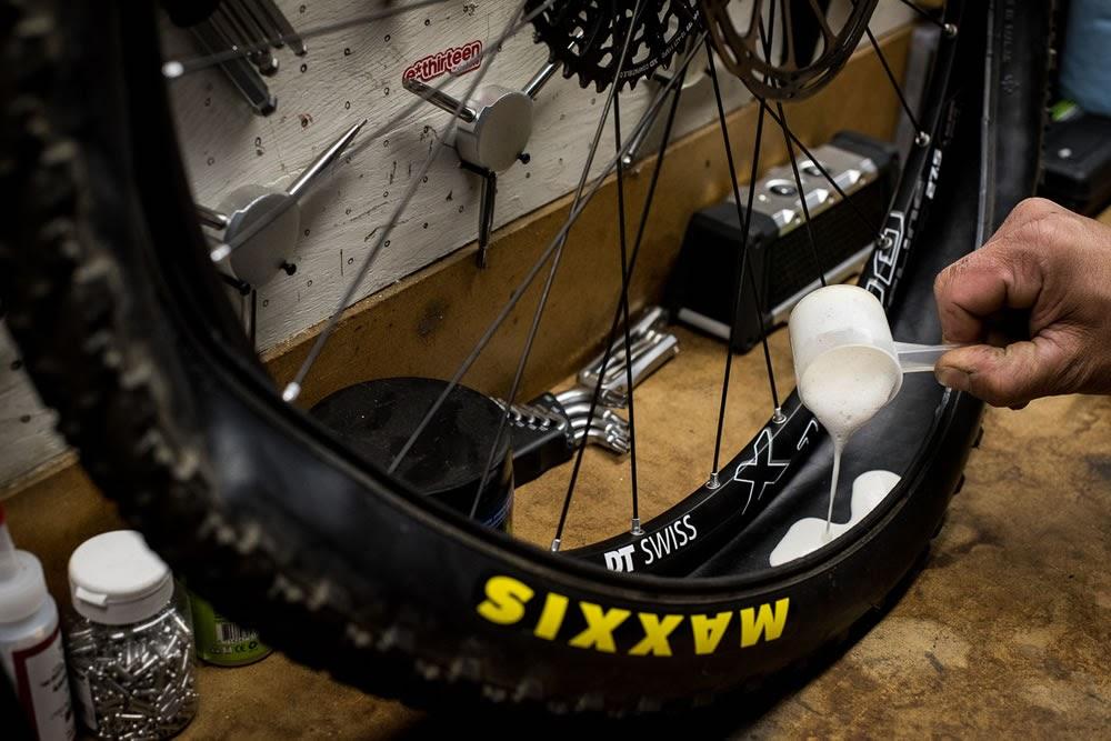 10 erros cometidos até por ciclistas experientes 5 - bike tribe.jpg
