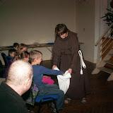 17.11.2013 Divadelní ztvárnění života SV. FRANTIŠKA Z ASSISI - PICT0061.JPG