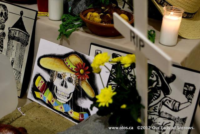 Dia de los Muertos - IMG_4815.JPG