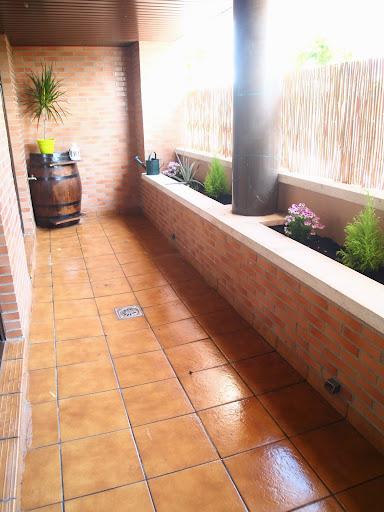 Piso en venta con 85 m2, 2 dormitorios  en Villamediana de Iregua