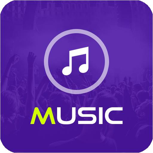 행복한 음악다운 - HAPPY MUSIC file APK for Gaming PC/PS3/PS4 Smart TV