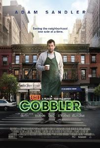 The Cobbler Poster