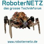 hexabot-logo.jpg