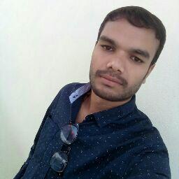 Santhosh pippiri's image