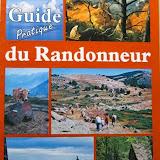 Guides-Manuels12.jpg