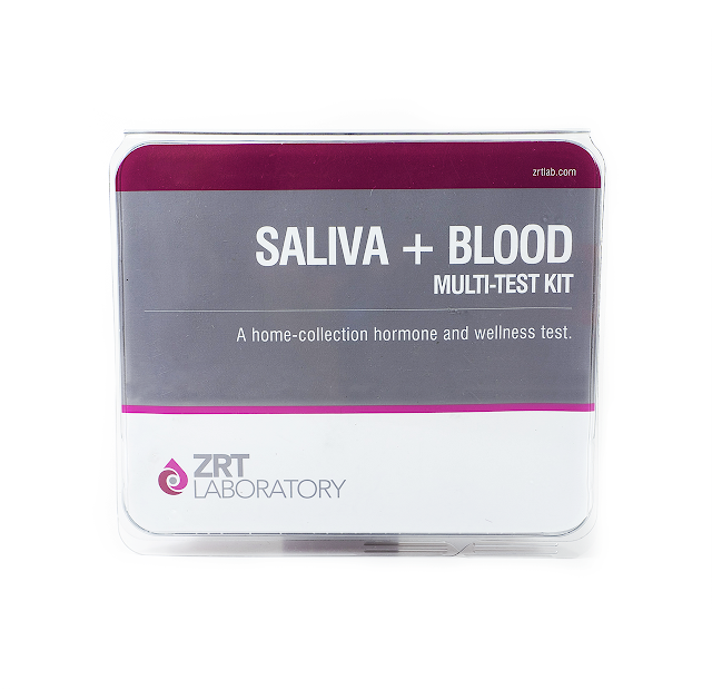 is saliva good as blood in disease diagnosis (testing)? why people prefer to use blood sample over saliva sample?