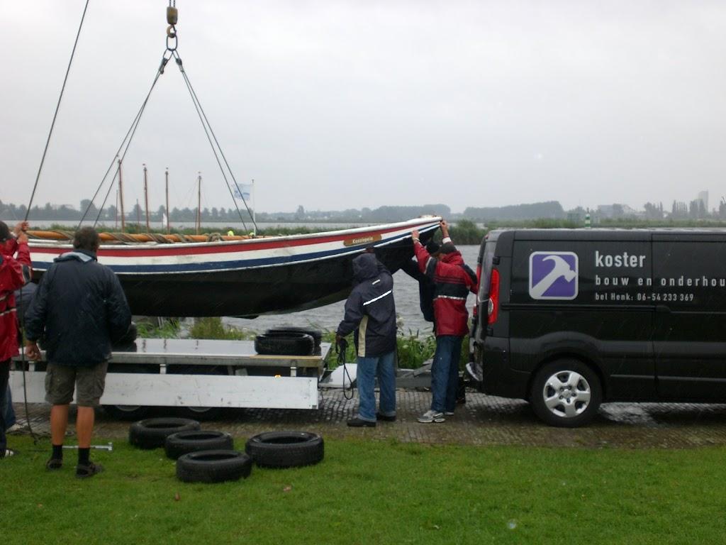 Zomerkamp Wilde Vaart 2008 - Friesland - CIMG0911.JPG