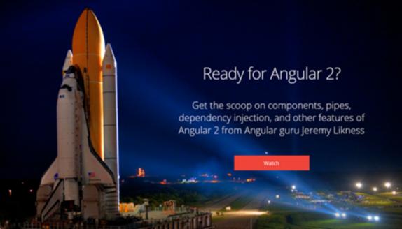 angular2promo