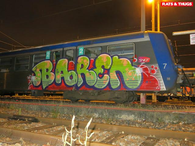 especial-baren (14)