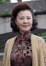 Guo Yafei China Actor