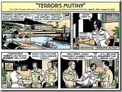 Frew 1748 Paul Ryan Tribute Terror's Mutiny Page No 03