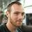 Andreas Schyman's profile photo
