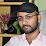 Koushik Sur's profile photo