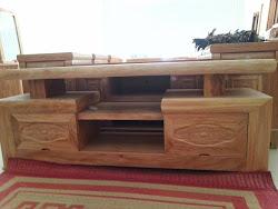 Kệ gỗ tivi MS-160