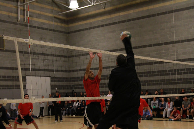 St Mark Volleyball Team - IMG_3696.JPG