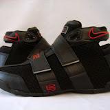 Nike Zoom LeBron 20-5-5 Showcase