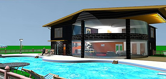 Alizul 8 Best Home Design Software Programs