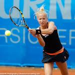 Paula Kania - Nürnberger Versicherungscup 2014 - DSC_0402.jpg
